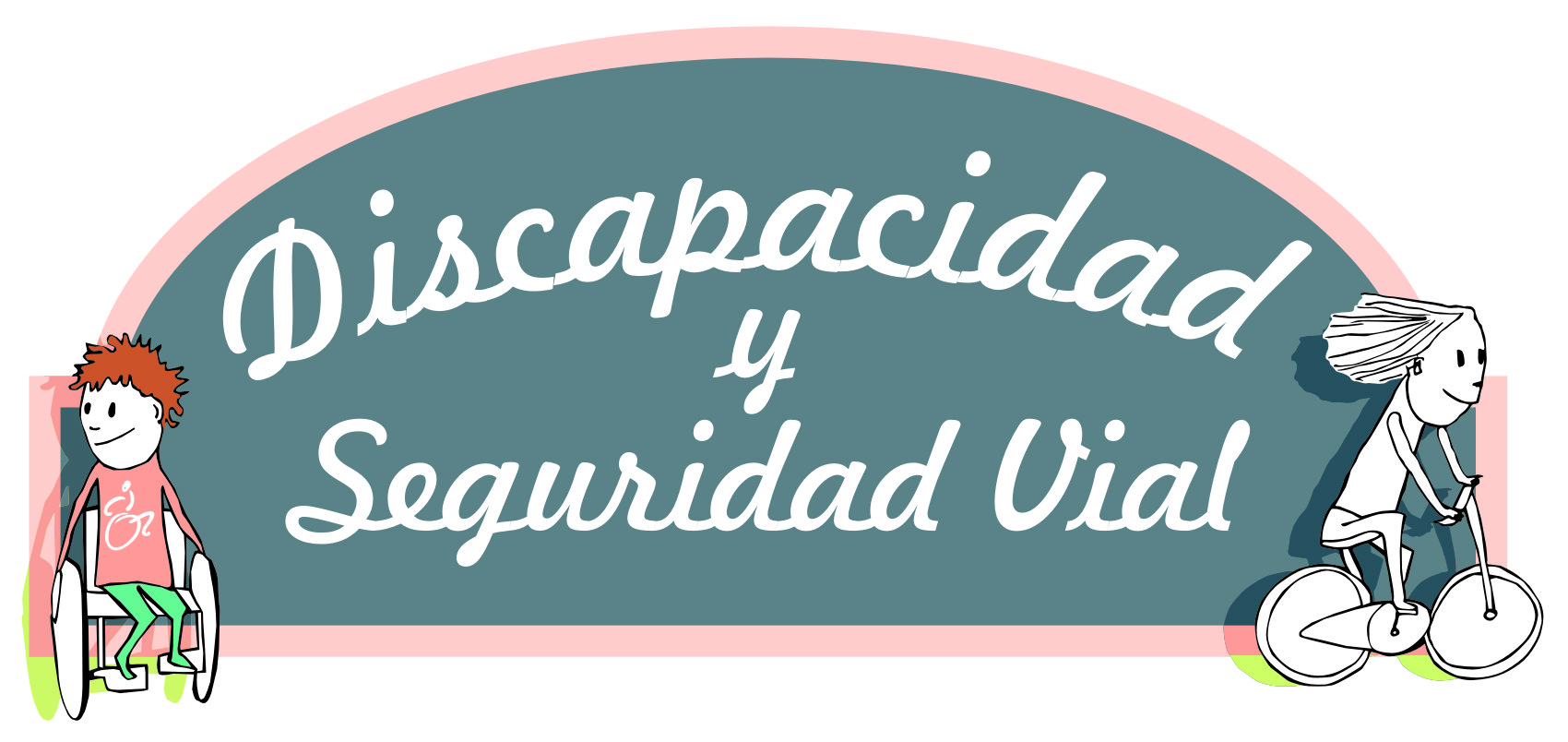 Club Willy: Discapacidad y Seguridad Vial